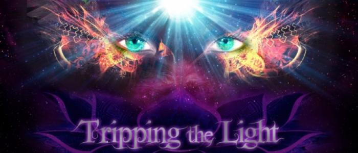 Tripping the Light